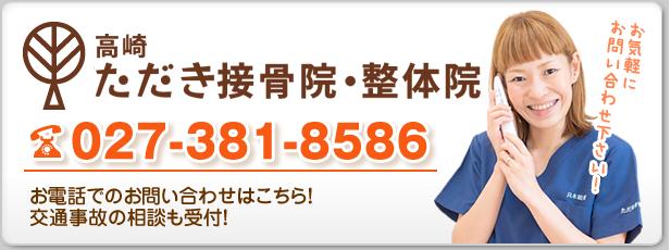 027-381-8586